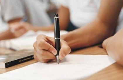 Prefeitura de Pimenteiras divulga edital com 70 vagas
