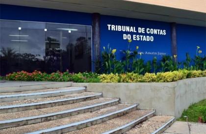 TCE vai recorrer ao STF para julgar processo de subconcessão