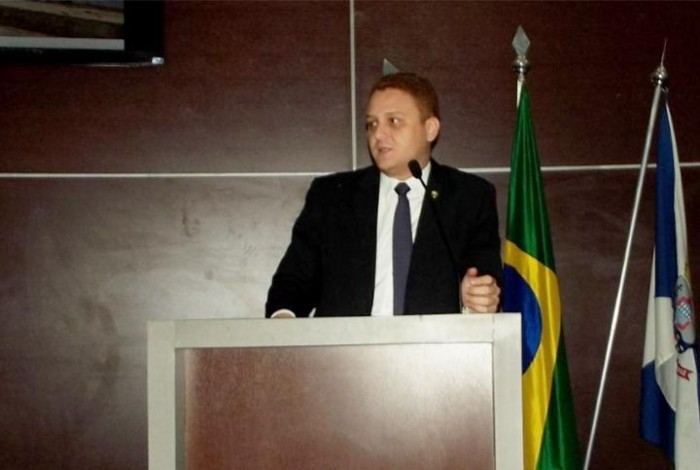 Vereador apresenta projeto para reaproveitamento de alimentos