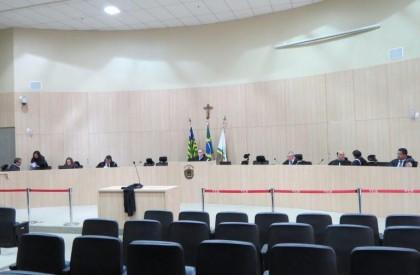 Audiência discutirá contratação de terceirizados para Guarda Municipal