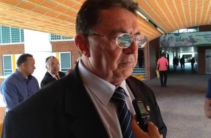 Deputado propõe instalação de mais hidrantes em Teresina e no interior