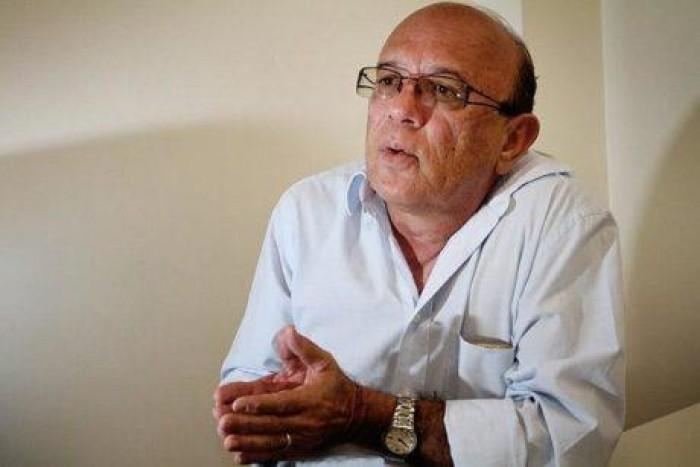 Edson Melo diz que presidente Temer deveria renunciar