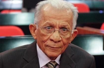 Morre o médico e ex-deputado Chico Ramos