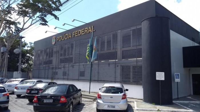 Polícia deflaga operação contra assaltantes dos Correios
