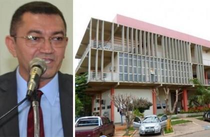 Prefeitura de Picos pode pagar até R$ 375mil em...