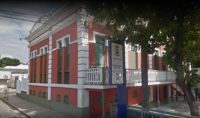 Prefeitura divulga edital para professores substitutos