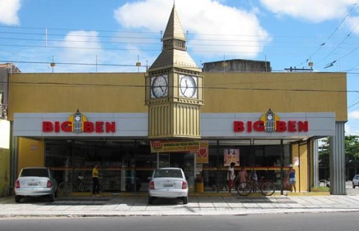 Rede de farmácias Big Ben encerra atividades no Piauí