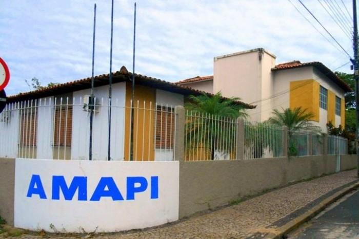 Amapi busca apoio da bancada federal contra extinção de zonas eleitorais