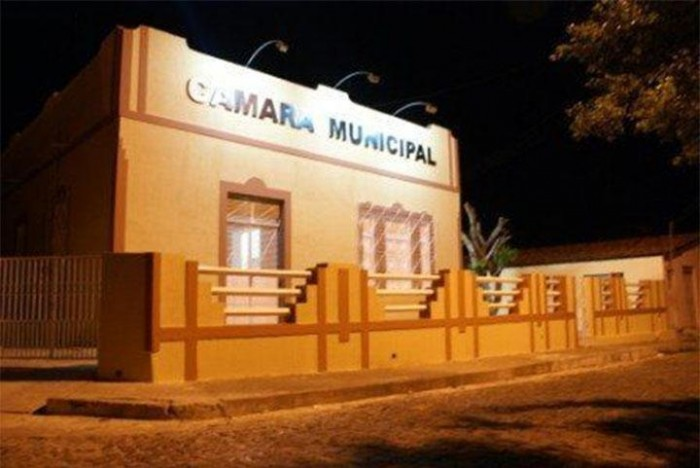 Câmara de Barras aprova criação da Secretaria de Esportes
