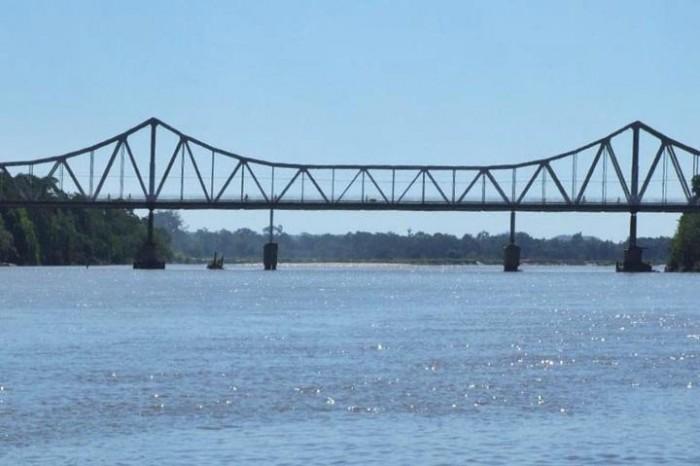 Corpo de segundo adolescente afogado no rio Parnaíba é resgatado