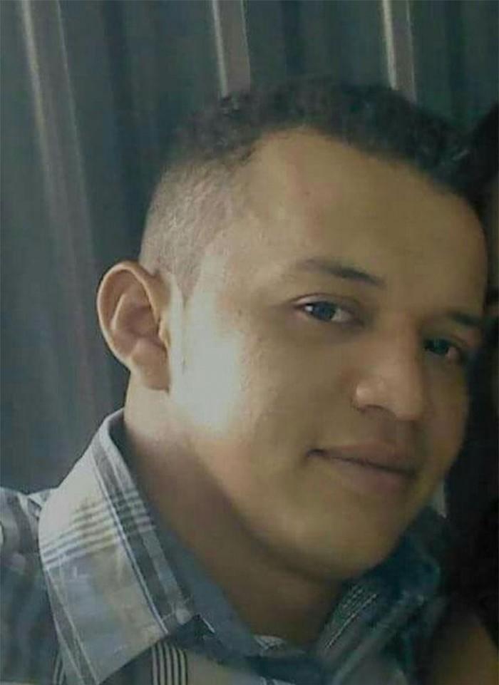 Homem é morto a facadas após separar briga de casal no Sul do Piauí
