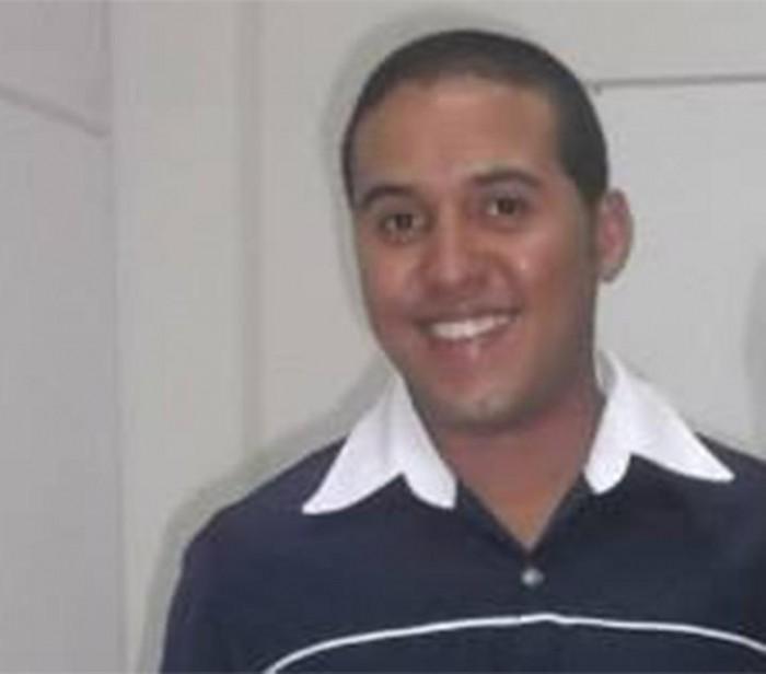 Homem morre após colisão com cavalo na BR-407 em Picos
