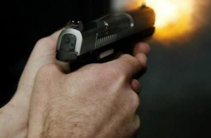 Homem reage a assalto e é morto com um tiro na cabeça em Teresina
