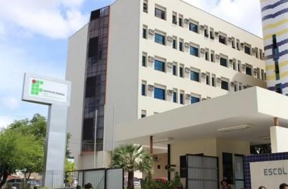 Inscrições do IFPI para vagas em cursos técnicos vão até 05/07