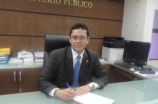 MPE investiga supostos grampos telefônicos a deputados