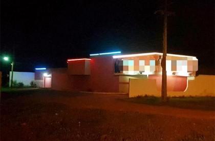 Mulher morre após sofrer infarto dentro de motel em Campo Maior