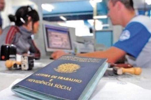PI é 1º do Nordeste em geração de empregos em maio