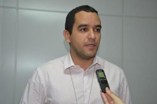 Promotor de eventos é acusado de assediar menores no PI