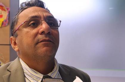Vereador irá acionar MPF para secretário explicar gastos da...
