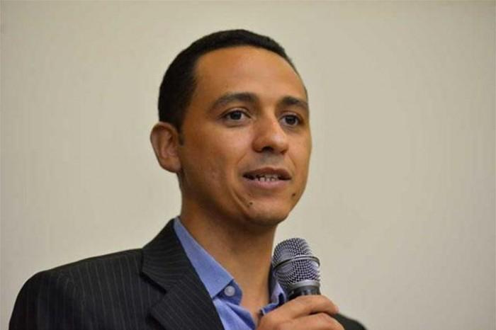 Após 8 anos inativo pagamento de regência será retomado em Valença