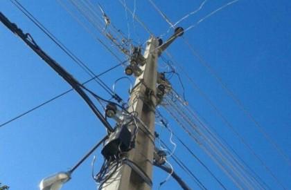 Eletrobras é condenada a pagar indenização de R$ 300...