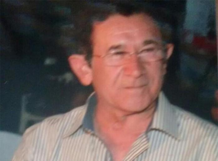 Empresário infarta e morre durante audiência na delegacia de Oeiras