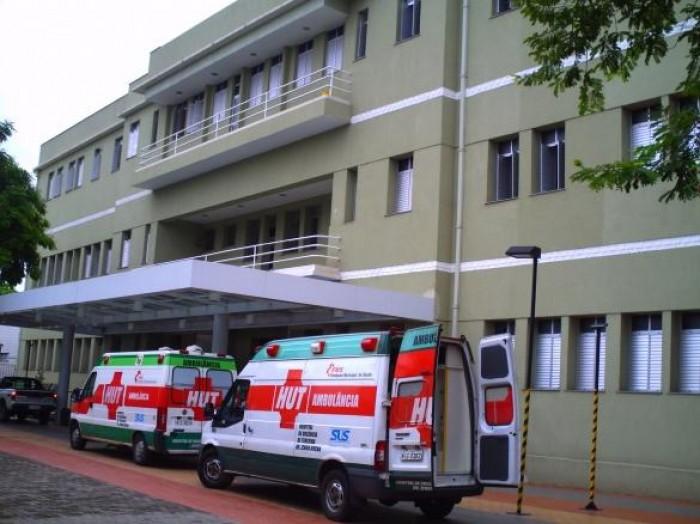 HGV agora é Hospital Ensino da Universidade Estadual do PI