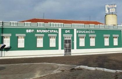III Jornada Pedagógica envolve escolas da zona urbana e...