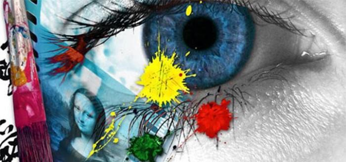 Inscrições para Prêmio de Criação em Artes Visuais encerram na sexta (21)