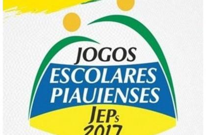 Abertura dos Jogos Escolares Piauienses acontece nesta quarta (16)