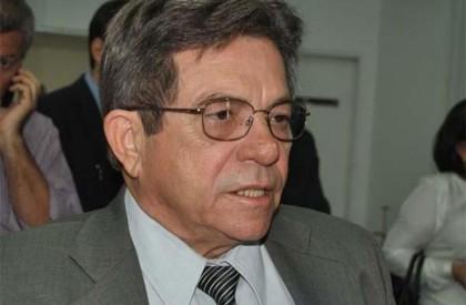 Avelino Neiva é indicado presidente nacional da Codevasf
