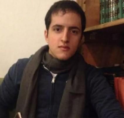 Bruno Borges, o acreano desaparecido, reaparece após...