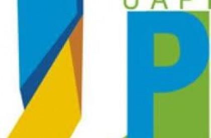 Confira os aprovados na UAPI em Lagoa de São...