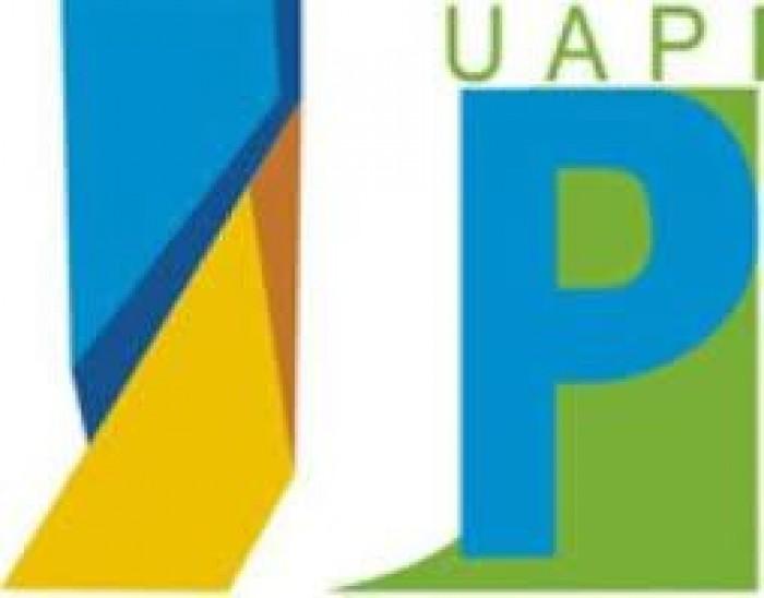 Confira os aprovados na UAPI em Lagoa de São Francisco
