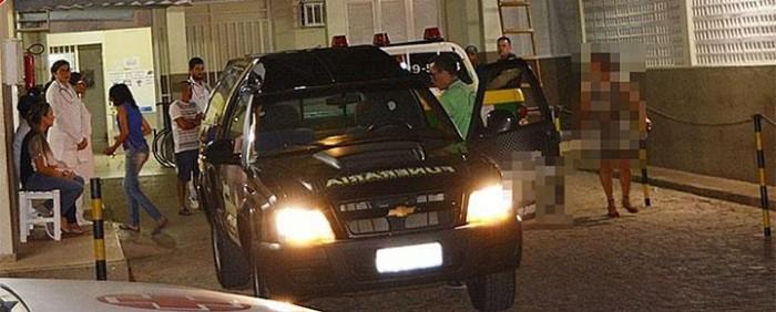Criança de cinco anos morre ao cair em fossa em Paulistana