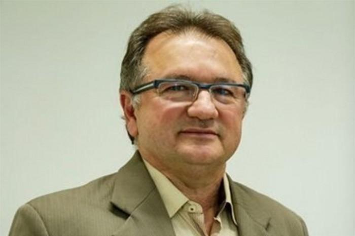 Governo lançará concurso da Semar e Fundação Cepro ainda este ano