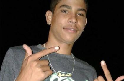 Jovem é morto com tiro no rosto na zona Sul de Teresina