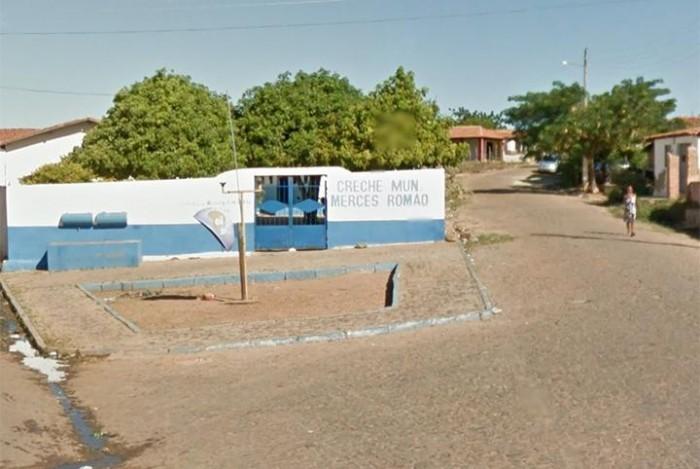 Oeiras: Prefeitura fecha poços e deixa 12 mil pessoas sem água