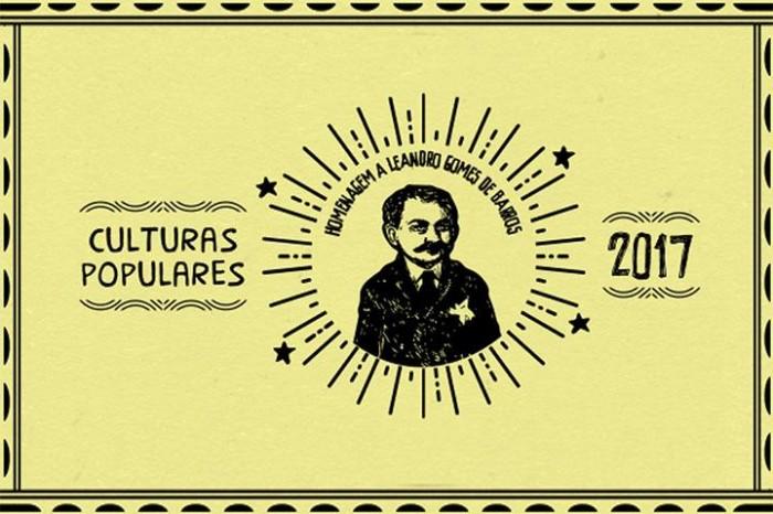Oficina sobre Prêmio Culturas Populares acontecerá em Teresina