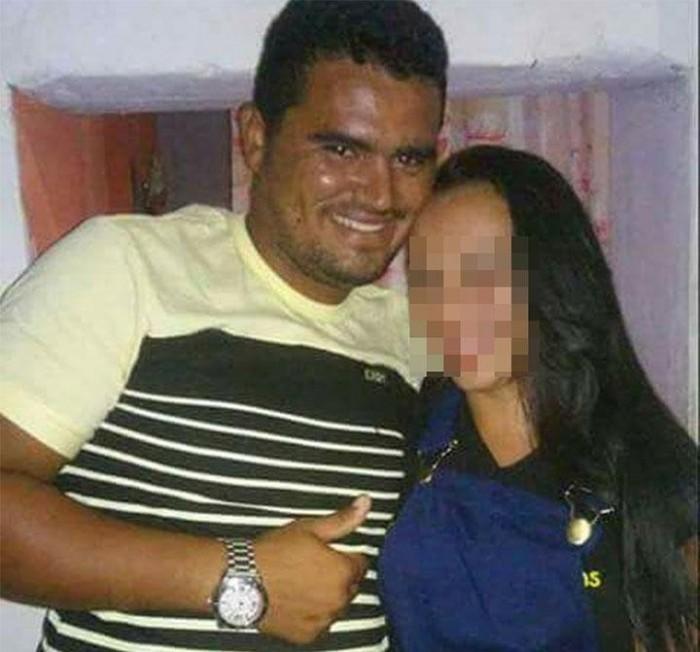 Sobrinho de ex-prefeita morre em acidente no interior do Piauí