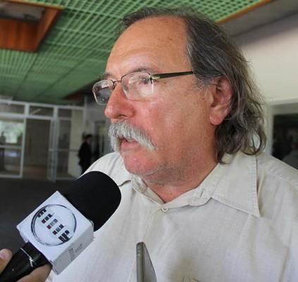 Caravana denuncia violência de grileiros contra agricultores...