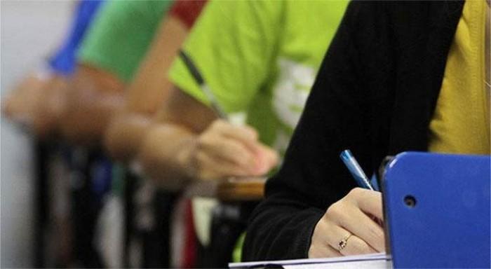 Matriculas para aprovados no vestibular da UAPI seguem até sexta (15)
