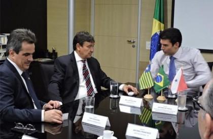 Ministério libera R$ 11 milhões para amenizar efeitos da seca no PI