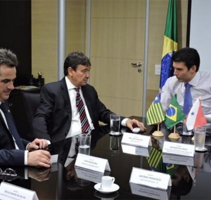 Ministério libera R$ 11 milhões para amenizar...