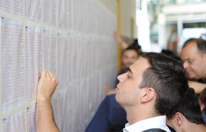 Prefeitura convocará 10 aprovados no último concurso em Teresina