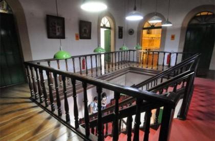 Primavera dos Museus: Museu do Piauí resgatará memórias de visitantes