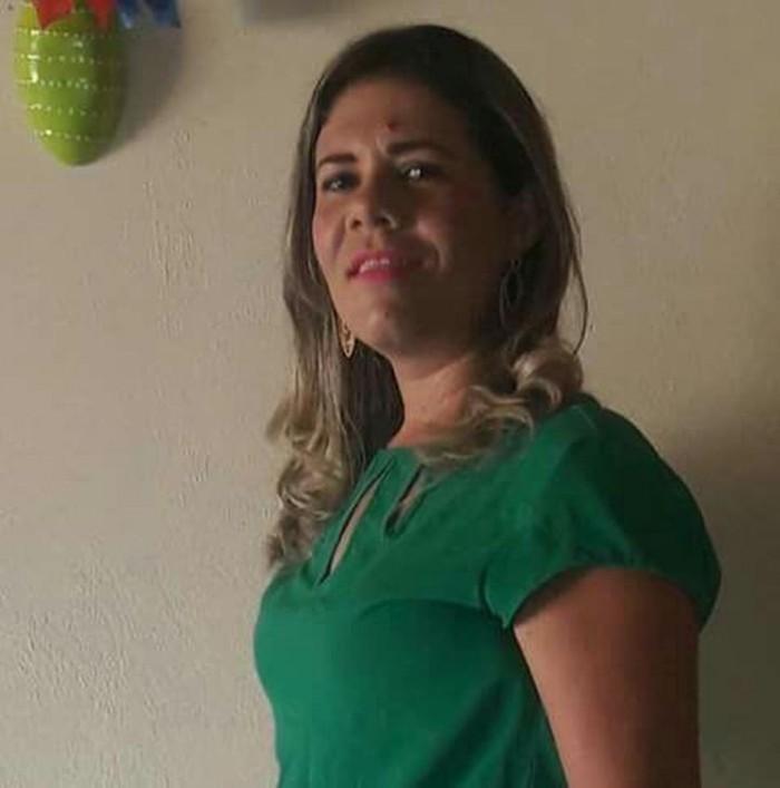Professora é assassinada a facadas em Manoel Emídio