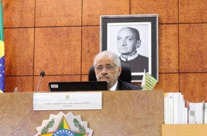 TRE-PI cassa 6 vereadores e 23 candidatos de Valença