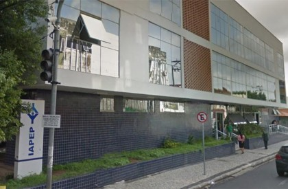Com atraso do Plamta empresários temem falência de hospitais