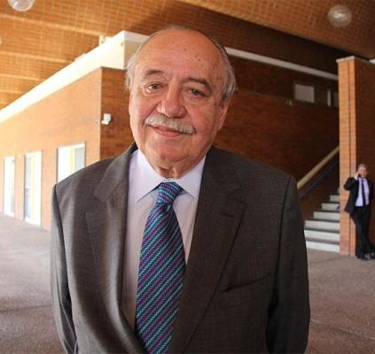 Freitas Neto não descarta candidatura ao governo:...